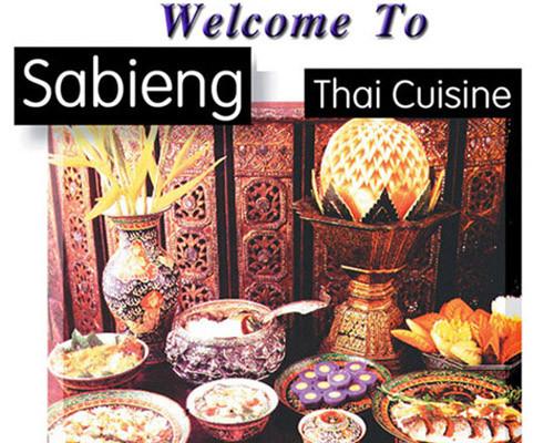 Sabieng Thai Cuisine In Santa Cruz Temporarily Closed Try Owners