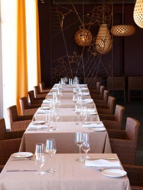 Santa Cruz And South Bay Restaurants Open On Christmas Part 1 Of 2
