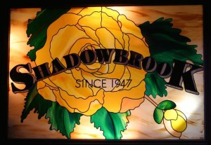 Shadowbrook has been serving great food in Capitola for more than 65 years