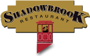 Shadowbrook is featuring Mexico for its international Sunday dinners in December