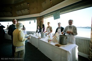 2010's Soupline Supper – credit to Red Bat Photography via Soupline web site