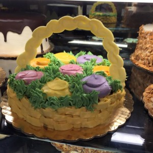 wfm capitola easter