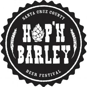 The 6th annual Hop N' Barley Beer Festival is June 27-28