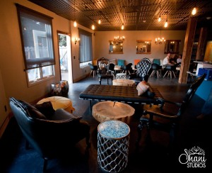 Cantine Winepub, Photo courtesy of Shani Studios